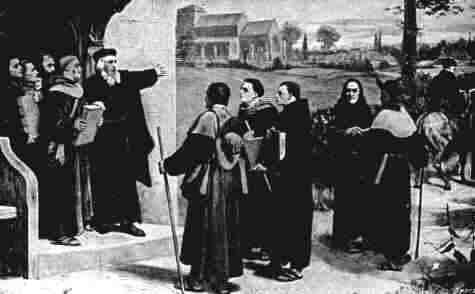 Lollards.jpg (32022 bytes)